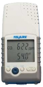 7001-co2-carbon-dioxide-monitor