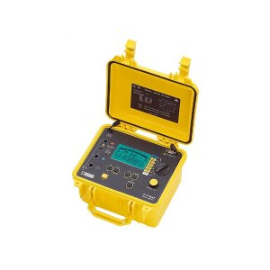 chauvin-arnoux-ca-6545-5kv-insulation-tester
