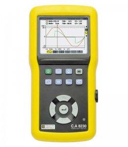 chauvin-ca8230-power-quality-analyser.1