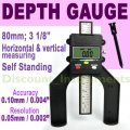cia026-magnetic-self-standing-depth-gauge-digital-lcd-aperture-60mm-hand-table-routers