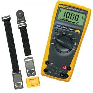 fluke-179-tpak-179-true-rms-multimeter-toolpak-combo-kit-save-when-you-buy-the-fluke-179-multimeter-toolpak-magnetic-meter-hanging-kit-together