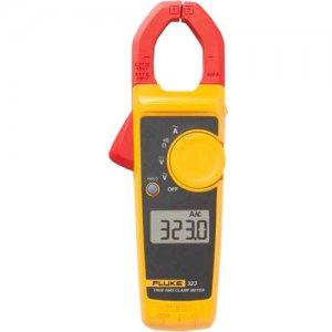 fluke-323-400a-ac-600v-ac-dc-true-rms-clamp-meter.1