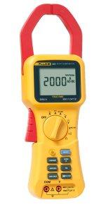 fluke-355-ac-dc-trms-2000-a-clamp-meter