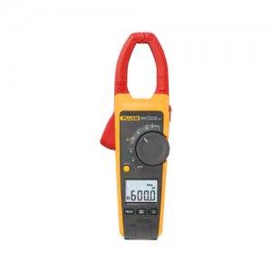 fluke-374-600a-600v-true-rms-ac-dc-clamp-meter.1