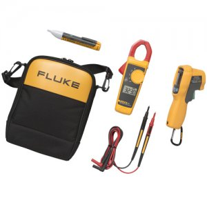 fluke-62-max-323-1ac-electrical-and-hvac-kit