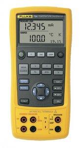 fluke-724-temperature-calibrator