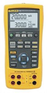 fluke-726-precision-multifunction-process-calibrator