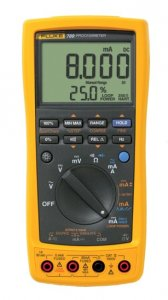 fluke-789-processmeter.1