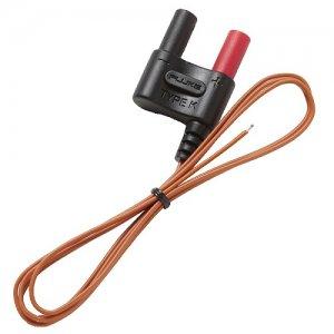 fluke-80bk-a-integrated-dmm-temperature-probe.1