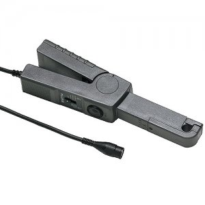fluke-80i-110s-ac-dc-current-clamp