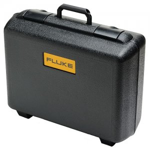 fluke-884x-case-black-molded-plastic-carry-case