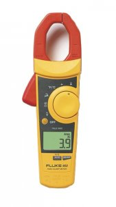 fluke-902-true-rms-hvac-clamp-meter.1