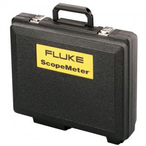 fluke-c120-hard-carrying-case