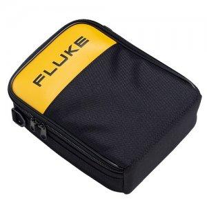 fluke-c280-soft-carrying-case