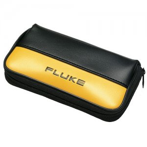 fluke-c75-test-lead-carrying-case