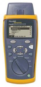 fluke-ciq-100-cableiq-qualification-tester