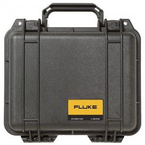 fluke-cxt80-extreme-case