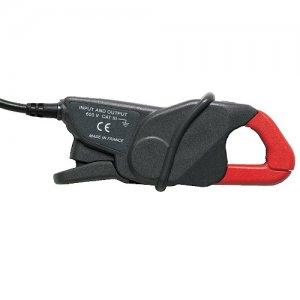 fluke-i200-small-ac-current-clamp.1
