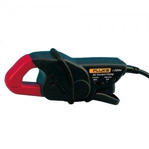 fluke-i200s-ac-current-clamp.1
