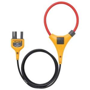 fluke-i2500-10-iflex-flexible-current-probe-10