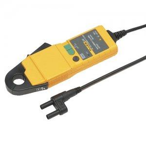 fluke-i30-ac-dc-current-clamp.1
