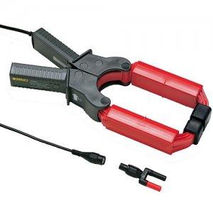 fluke-i3000s-ac-current-clamp