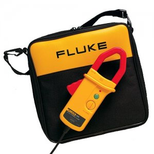 fluke-i410-kit-ac-dc-current-clamp-and-carry-case-kit.1