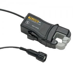 fluke-i5spq3-ac-5a-current-clamp-3-pack