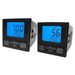 gon120a-4805condv2-conductivity-tds-indicator-1-16-din