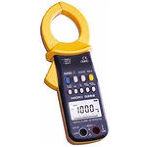hio0004-hioki-3282-frequency-clamp-on-hi-tester-trms