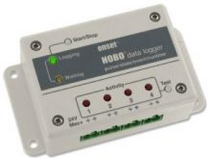 hob301-ux120-017-4-channel-pulse-event-state-and-run-time-data-logger-logger-only