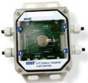hob403-u12-outdoor-industrial-data-logger-with-4-external-channel-inputs