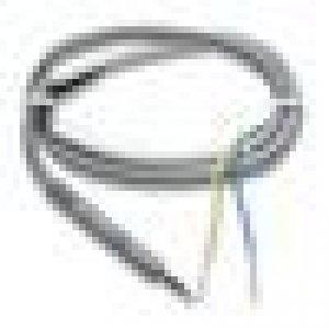 hob903-cable-4-20ma-4-20ma-input-cable
