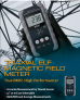 kai0016-triaxial-elf-magnetic-field-meter-emf-meter-made-in-japan