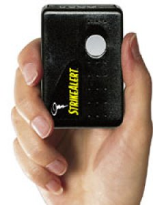 kki2000-strikealert-basic-pager-lightning-storm-detector