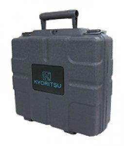 kyoritsu-9165