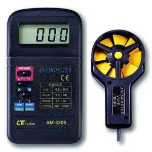 lutron-anemometer-am-4200.1