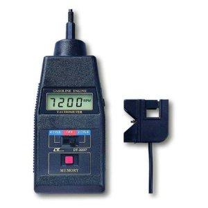 lutron-gasoline-tachometer-dt-2237