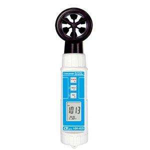 lutron-vane-anemometer-barometer-humidity-temp-abh-4225