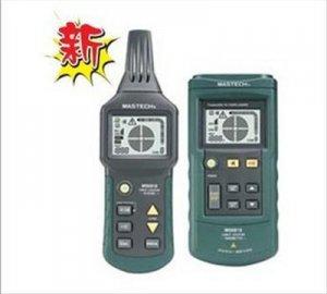 mas710-wire-cable-metal-break-locator-tester-fit-fluke-f2042