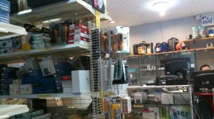 our-warehouse-real-stock-real-shop
