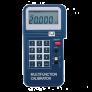 pro0005-123v2-process-calibrator-voltage-current-injector