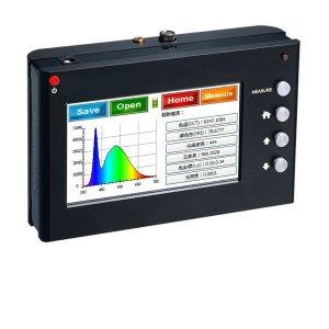 rai1100-mr-16kki-portable-spectrometer-with-display