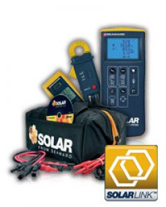 sea3300-seaward-mcs-solarlink-complete-test-kit-with-clamp-and-cert-from-uk