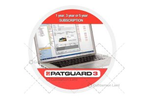 seaward-patguard-3-elite-subscription