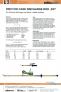 seb0002a-sebakmt-megger-est75-80kv-voltage-discharge-stick-germany