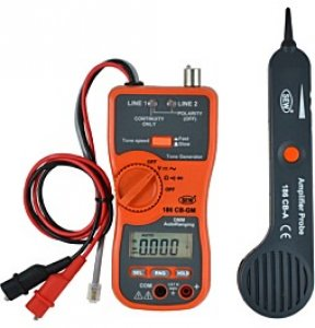 sew0053a-186-cable-tracer-plus-digital-multimeter