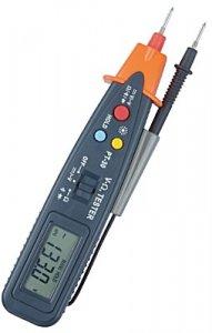 sew0060-pt-30-pen-type-digital-multimeters-acv-dcv-600v-ohm-pt30