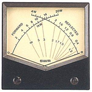 st-70w-ii
