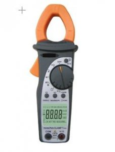 ten010-tm-1017v3-400a-true-rms-ac-power-clamp-meter-phase-rotation